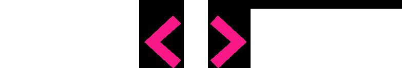 GenICam Logo