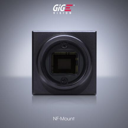 phoenix camera nf-mount 0.4mp