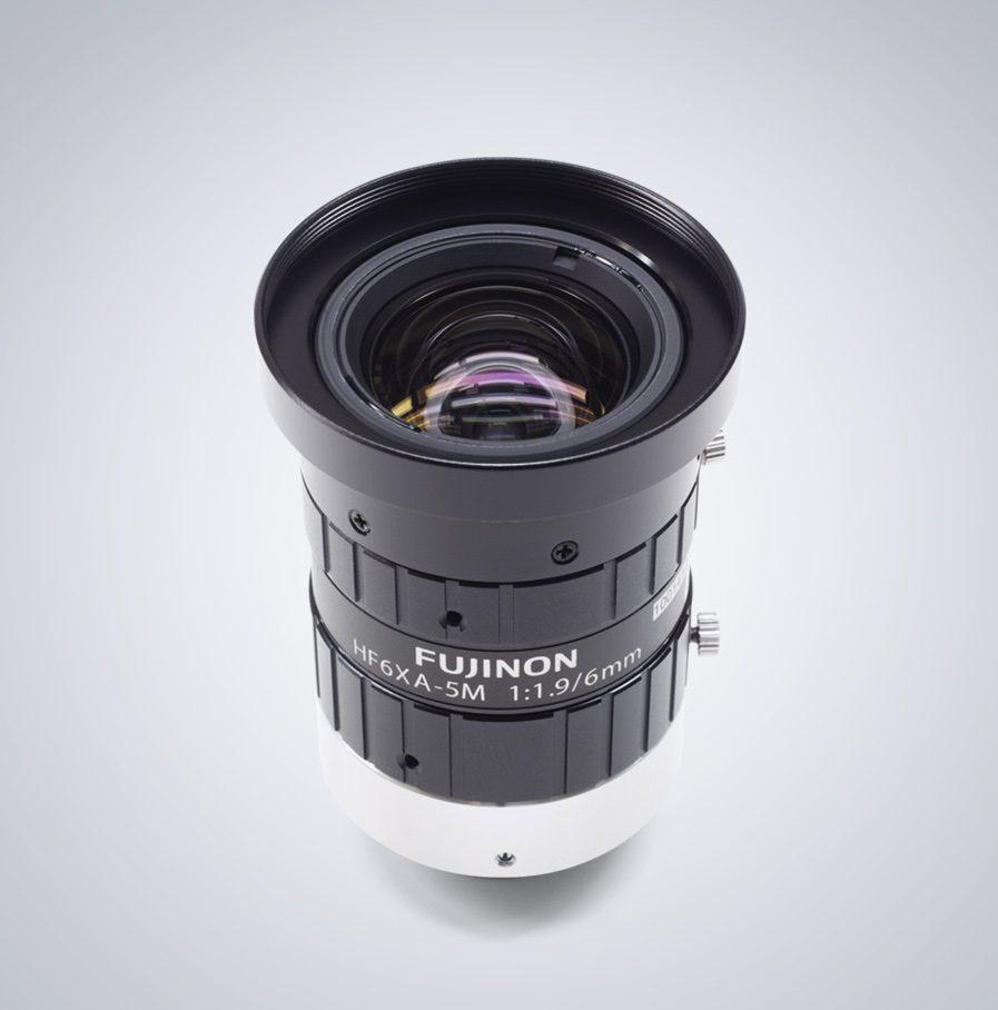 Fujinon-HF6XA-5M