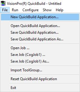 https://d1d1c1tnh6i0t6.cloudfront.net/wp-content/uploads/2018/01/cognex_windows_new_quickbuild_application.png