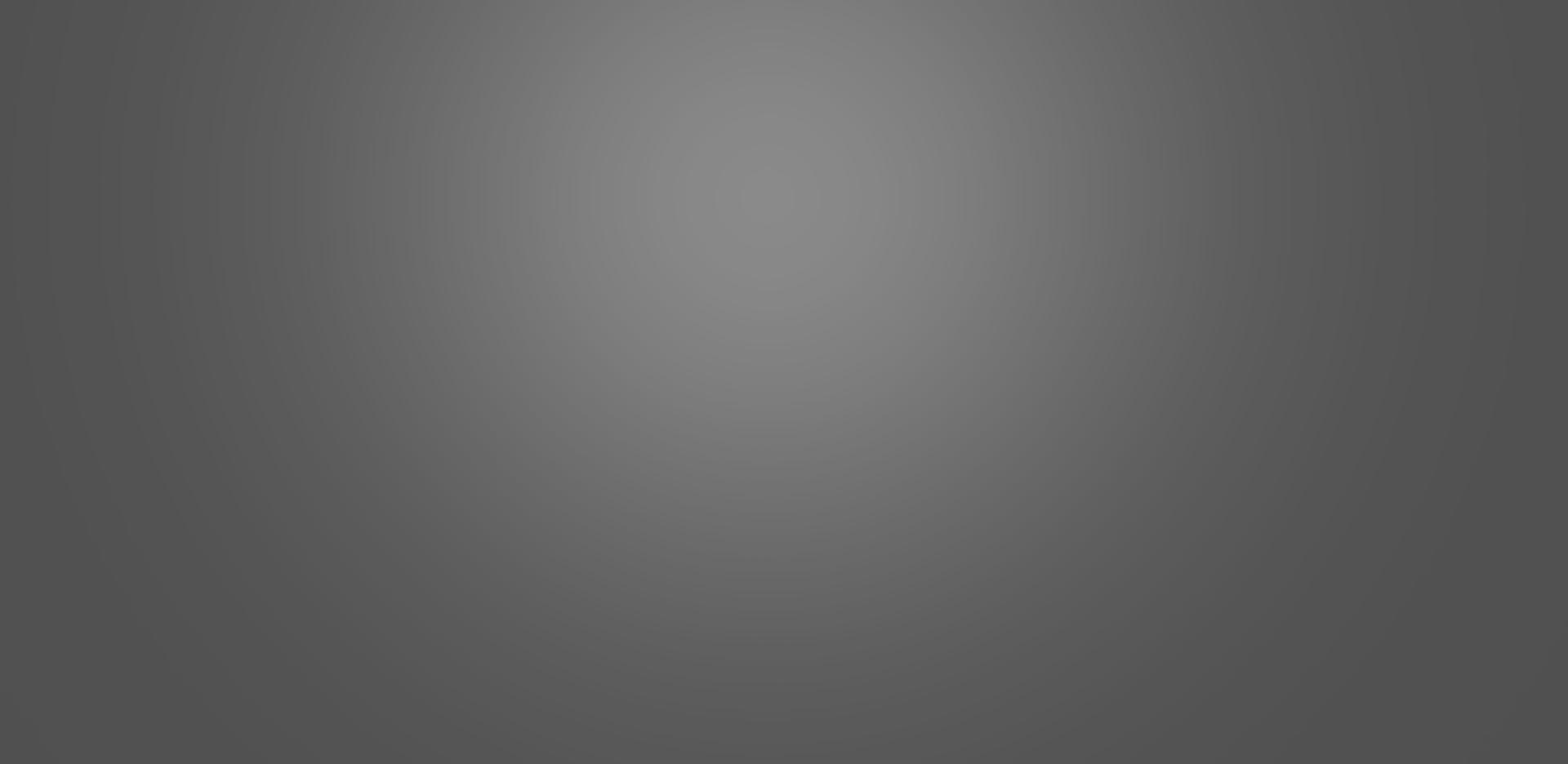 Lucid grey background