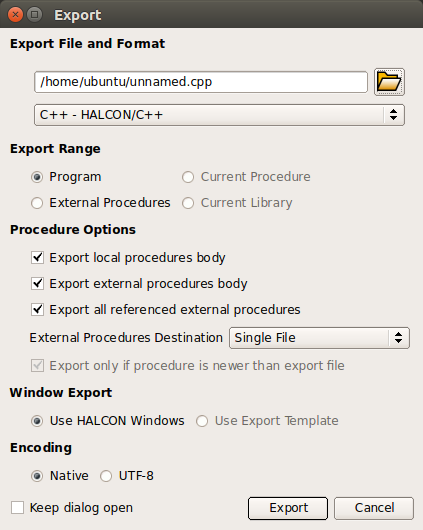 https://d1d1c1tnh6i0t6.cloudfront.net/wp-content/uploads/2018/01/halcon_linux_hdevelop_image_acquisition_program_window_export.png