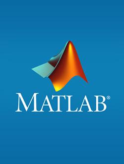 MATLAB - Transforms - tutorialspoint.com