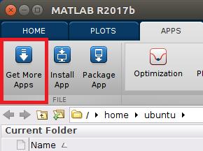 https://d1d1c1tnh6i0t6.cloudfront.net/wp-content/uploads/2018/01/matlab_linux_get_more_apps.png