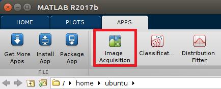 https://d1d1c1tnh6i0t6.cloudfront.net/wp-content/uploads/2018/01/matlab_linux_image_acquisition_installed.png