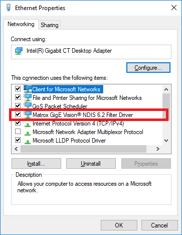 https://d1d1c1tnh6i0t6.cloudfront.net/wp-content/uploads/2018/01/mil_windows_filter_driver.png