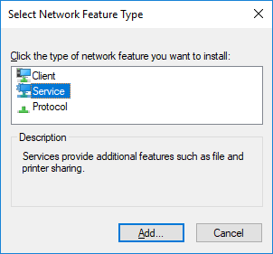 https://d1d1c1tnh6i0t6.cloudfront.net/wp-content/uploads/2018/01/mil_windows_install_network_service.png