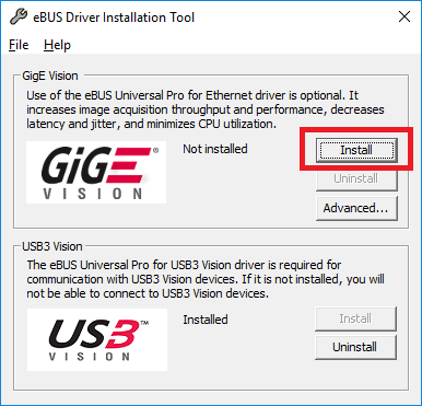 https://d1d1c1tnh6i0t6.cloudfront.net/wp-content/uploads/2018/01/pleora_windows_ebus_driver_installation_tool.png