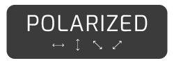polarized-camera