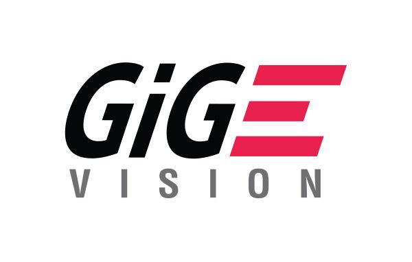 GigE Vision