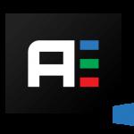 Lucid Arena SDK Windows Download