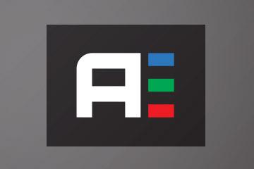 Arena SDK Logo