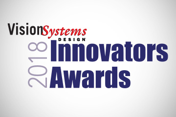 VSD 2018 Innovators Awards