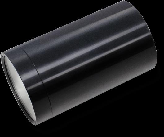 ip67 Lens tube