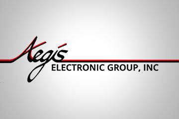 Aegis Logo