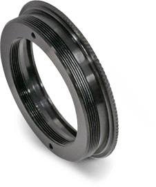 ip67 lens tube ring