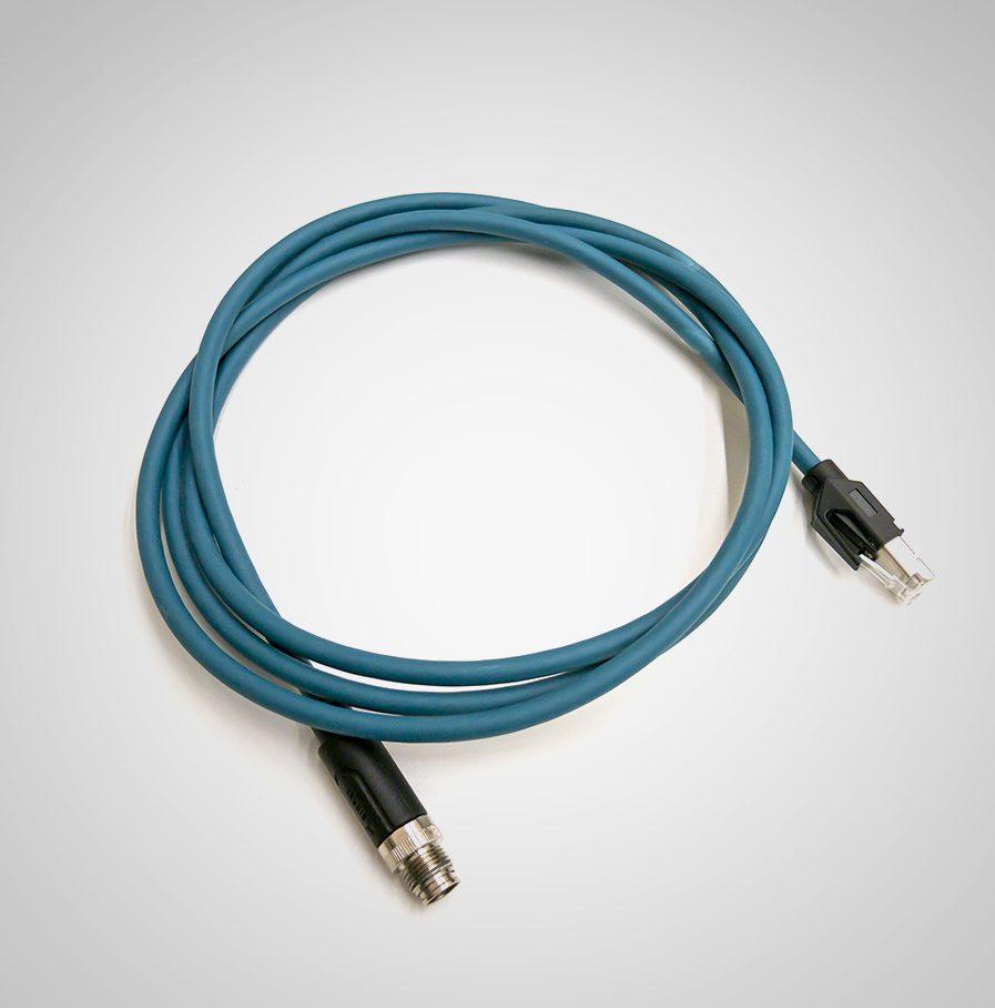 m12-ip67-ethernet-cable-2m-rj45-5m
