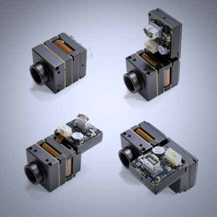 Phoenix-camera-Transform-kit-ix-s-mount-connector