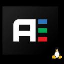 Lucid Arena SDK Linux Download