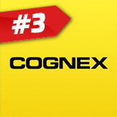 Cognex Getting Started