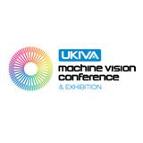 UKIVA logo