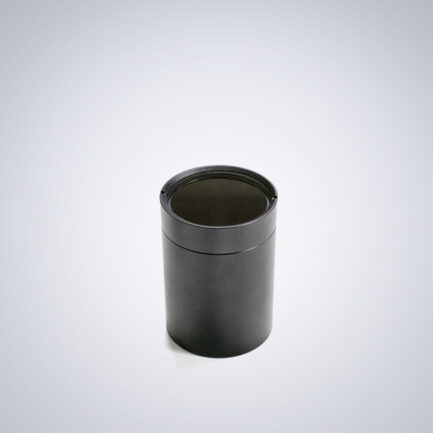 IP67 46mm lens tube