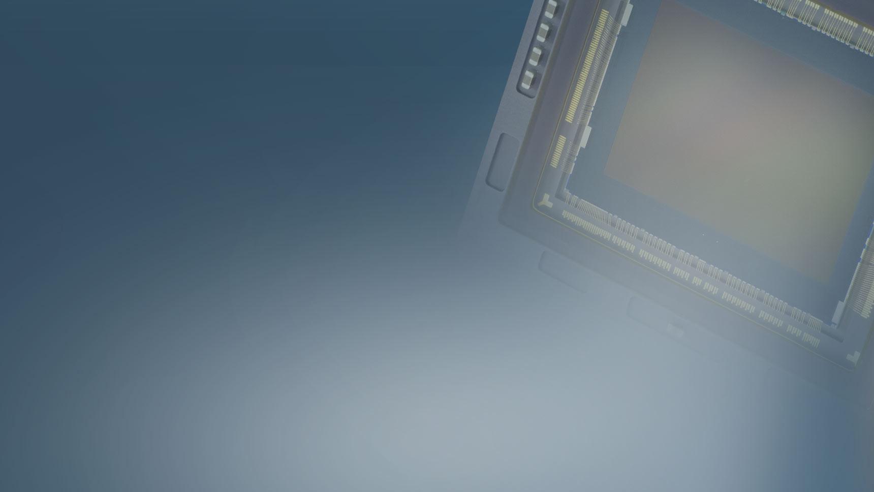 Atlas-camera-slider-background