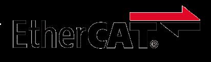 EtherCAT logo