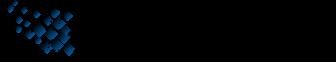 OPC-UA logo