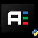 Arena SDK for Python