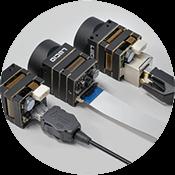 Phoenix-Connectors