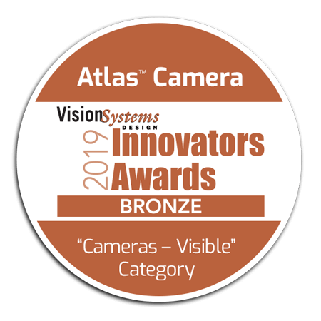 VSD-Innovators-awards-bronze