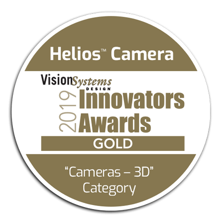 VSD-Innovators-awards-gold