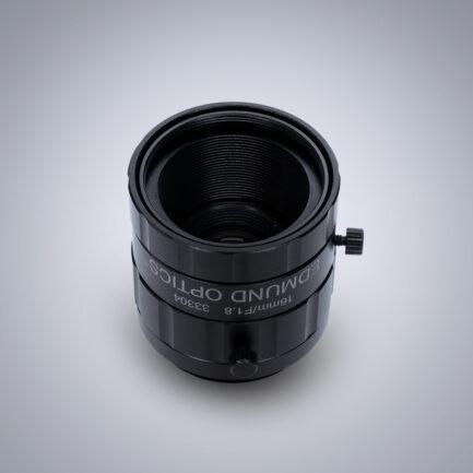 Objektive EO 16mm UC-Serie