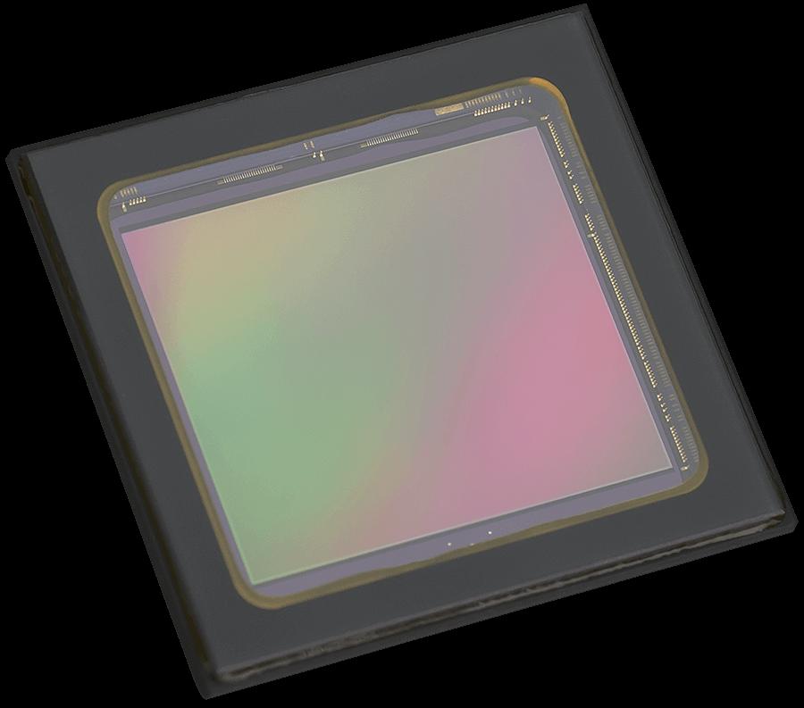 Sony IMX530 CMOS