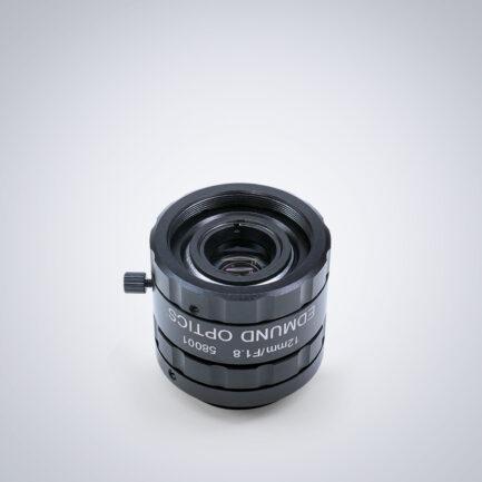 edmund optics #58001 12mm c-series Objektive