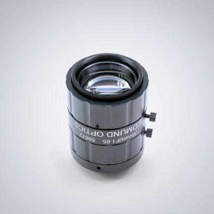 edmund optics #59872 35mm c-series