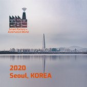Automation World Seoul 2020