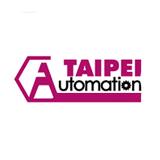automation-taipei-2020