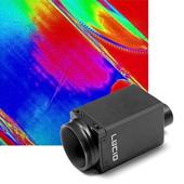 Triton Polarization camera
