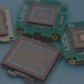 Phoenix camera configurations