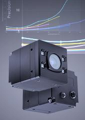 helios2 spec chart