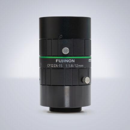 CF12ZA-1S Fujinon Lens