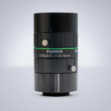 CF16ZA-1S Fujinon