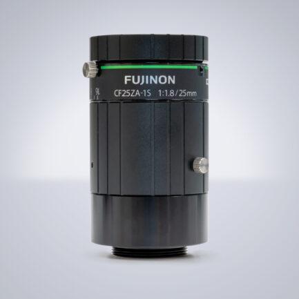 CF16ZA-1S 16 mm C-Mount Objektiv Fujinon CF16ZA-1S - 1.8/ 16mm