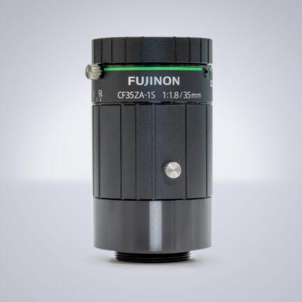 CF35ZA-1S Fujinon Lens
