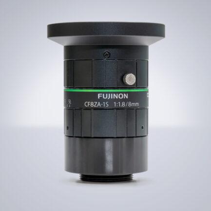 FUJINON CF8ZA-1S