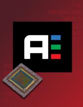 New Arena GUI bit depth tool
