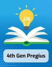 Knowledge base article 4th gen pregius
