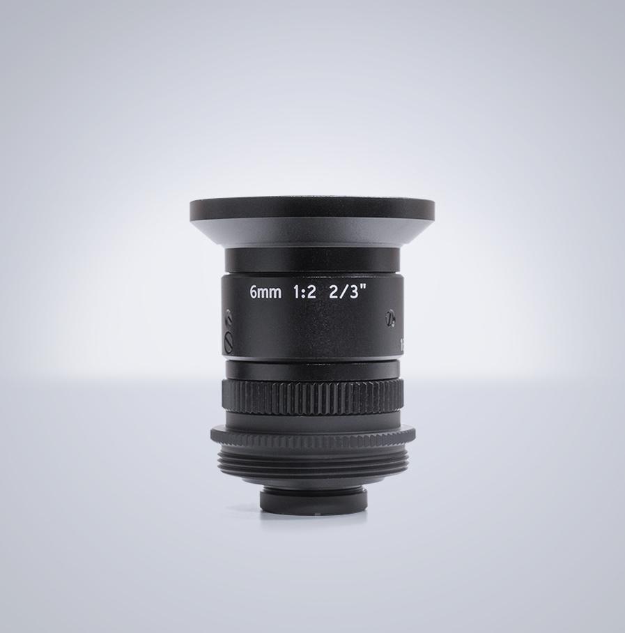 Universe-6mm-compact-c-mount-lens-